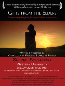 Gifts_western_epostcard